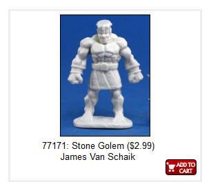 stonegolem_nothing_store_proof.jpg