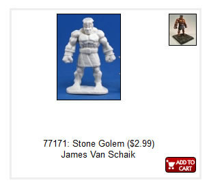 stonegolem_thing_store_proof.jpg