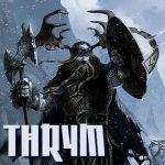Thrym