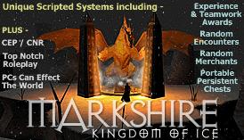 vault_dragon_monument_ad